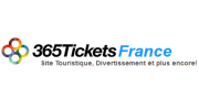 logo 365tickets