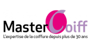 logo Mastercoiff