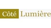 logo Côté Lumière