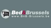 logo Bed&Brussels