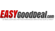 logo Easygooddeal
