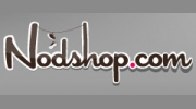 Code promo NodShop