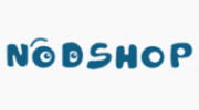 logo NodShop