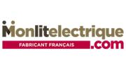 logo Monlitelectrique