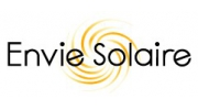 logo Envie Solaire