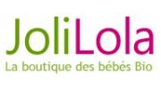 logo Jolilola