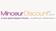 Code promo moto discount
