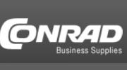 logo Conrad Pro