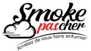 logo Smokepascher