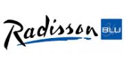 logo Radissonblu