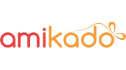 Code promo AmiKado