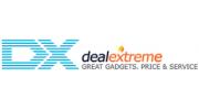 logo DX Dealextreme