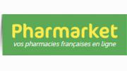 logo Pharmarket