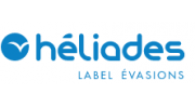 logo Héliade