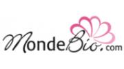 logo MondeBio