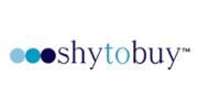 logo Shytobuy.fr