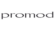 Code promo Promod