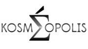 logo Kosmeopolis