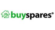 logo Buyspares
