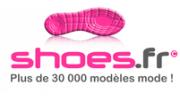 logo Shoes.fr
