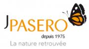 logo JardineriePasero