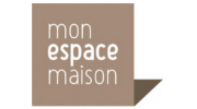 logo Mon Espace Maison
