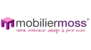 logo Mobiliermoss