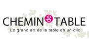 logo Chemin de table