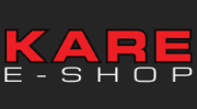 logo Kare