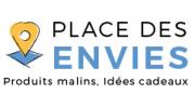 logo Place des envies