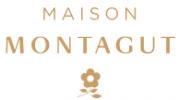 logo Montagut