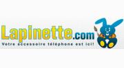 logo Lapinette