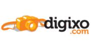Code promo Digixo
