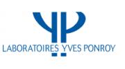 logo Laboratoires Yves Ponroy