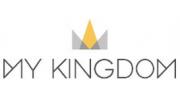logo My Kingdom