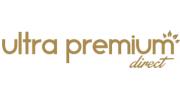 logo Ultra premium direct