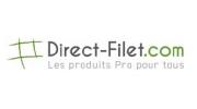 logo Direct-Filet
