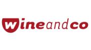 logo Wineandco