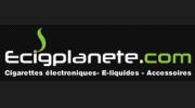 logo Ecigplanete