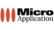 logo Micro Application