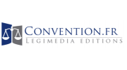 logo Convention.fr