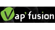 logo Vapfusion
