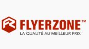 logo Flyerzone