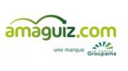 logo Amaguiz