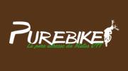logo Pure Bike