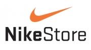 logo Nike Store