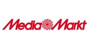 logo Mediamarkt Belgique