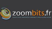 logo Zoombits