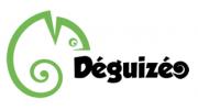 logo Deguizeo