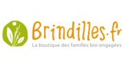 Code promo Brindilles